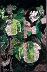 Green Leaves (2000) - Katiepm