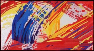 Paint I - Katiepm