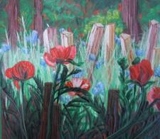 Poppies - Katiepm