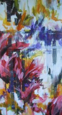 Spring Bouquet - Katiepm
