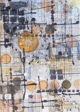 Urband Passages III - Katiepm