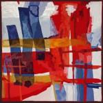 Watercolors Tangled - Katiepm