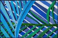 Weaving - Katiepm