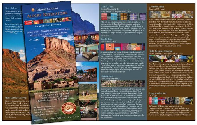 katiepm-alegre-retreat-brochure-2016