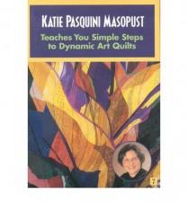 DVD - Katiepm
