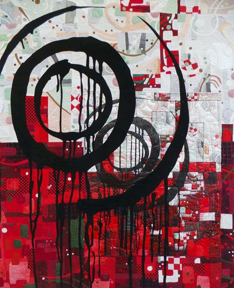Graffiti I 47
